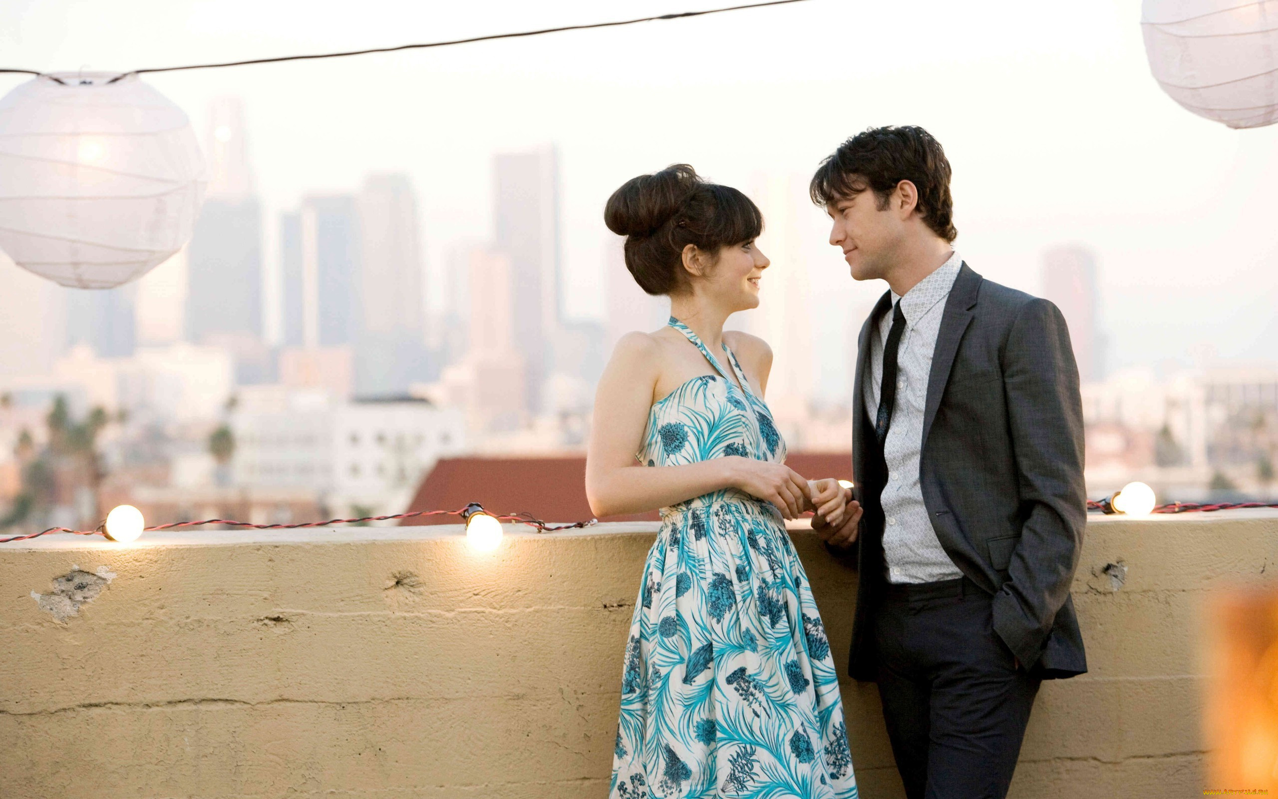 500 Days Of Summer Download